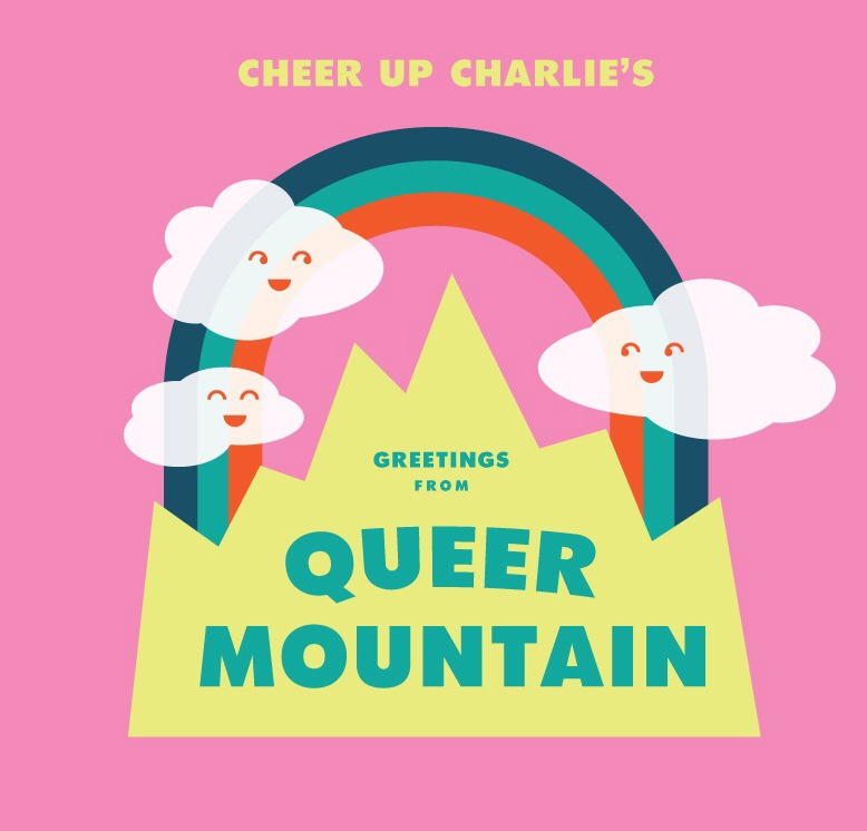 queermountainpink