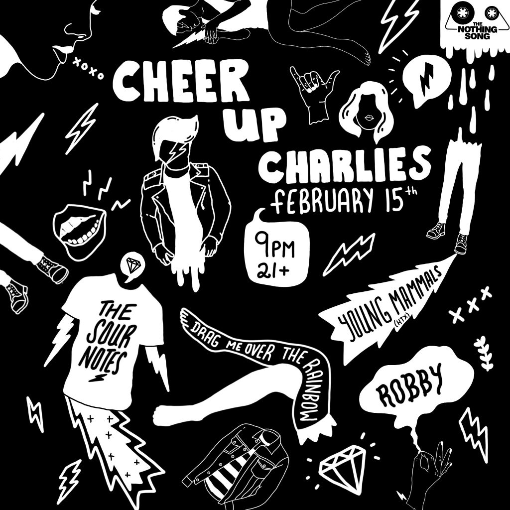 cheer-up-charlies_the-nothing-song_feb-15th